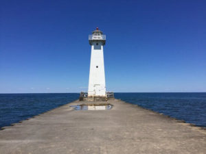 Sodus Point, NY